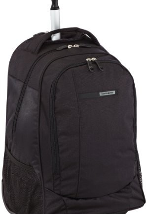 Samsonite-Sac--dos-loisir-Wander-full-Laptop-Backpackwh-31-Liters-Noir-Black-41247-0