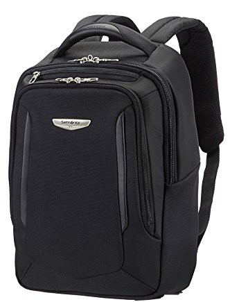 Samsonite-Sac--dos-loisir-Xblade-Business-20-Laptop-Backpack-S-141-16-Liters-Noir-Black-57813-0