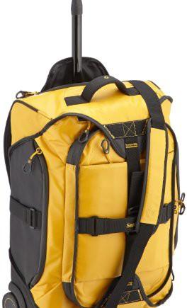 Samsonite-Sac-de-voyage-Paradiver-Dufflewh-5520-Backp-55-cm-48-Liters-Jaune-Mustard-47783-0