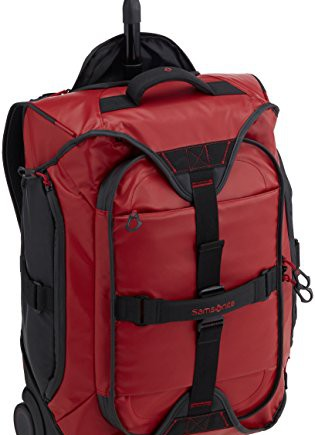 Samsonite-Sac-de-voyage-Paradiver-Dufflewh-5520-Backp-55-cm-48-Liters-Rouge-Crimson-Red-47783-0