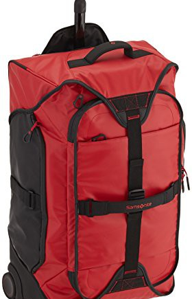 Samsonite-Sac-de-voyage-Paradiver-Dufflewh-6724-67-cm-695-Liters-Rouge-Crimson-Red-47784-0