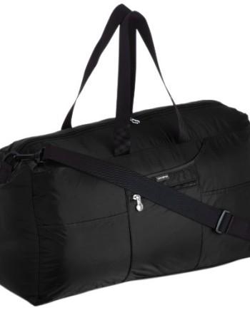 Samsonite-Sac-de-voyage-Travel-Accessor-V-Foldaway-Duffle-0-cm-001-Liters-Noir-Black-57973-0