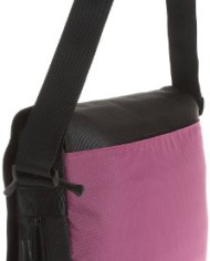 Samsonite-Urbnation-Laptop-Messenger-Exp-Sac-ordinateur-Fuchsia-0-0