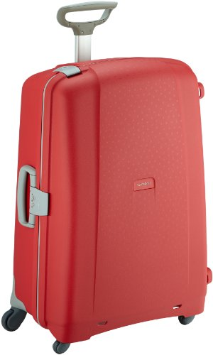 Samsonite-Valise-Aeris-0