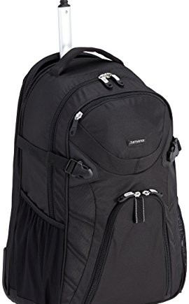 Samsonite-Wanderpacks-Laptop-BackpackWh-Sac--dos-34-L-Noir-Noir-0