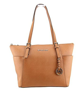 michael-kors-jet-set-ew-Tote-in-Tan-0