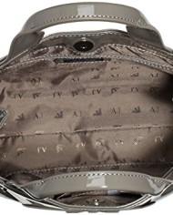 Armani-0523555-shoppers-0-3