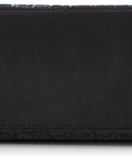 Calvin-Klein-Jeans-LARA-CITY-SHOPPER-shoppers-femmes-Noir-Noir-40x13x26-cm-B-x-H-x-T-EU-0-1