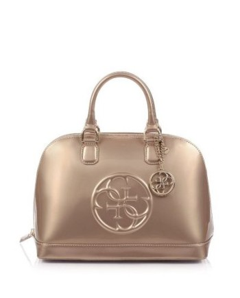 Guess-Sac-a-Main-Cool-Shine-HWHISHL5238-Champagne-0