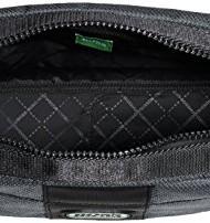 BOSS-Green-Filps-10185410-01-Sacs-bandoulire-hommes-Noir-Schwarz-oxfort-002-002-37x29x9-cm-B-x-H-x-T-EU-0-3