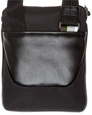 Boss-Green-Bando-Homme-Shoulder-Bag-Noir-0-1