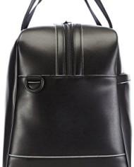 Calvin-Klein-Jeans-CRUISE-DUFFLE-sacs–main-homme-Noir-Schwarz-BLACK-WHITE-990-46x25x27-cm-B-x-H-x-T-EU-0-1