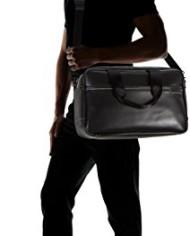 Calvin-Klein-Jeans-CRUISE-DUFFLE-sacs–main-homme-Noir-Schwarz-BLACK-WHITE-990-46x25x27-cm-B-x-H-x-T-EU-0-4