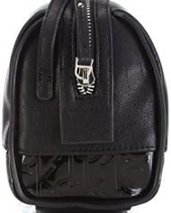 Calvin-Klein-Jeans-MADDIE-SMALL-CROSSOVER-Sacs-bandoulire-femme-Noir-Noir-990-19x12x9-cm-B-x-H-x-T-EU-0-1