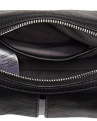 Calvin-Klein-Jeans-MADDIE-SMALL-CROSSOVER-Sacs-bandoulire-femme-Noir-Noir-990-19x12x9-cm-B-x-H-x-T-EU-0-3