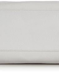 Calvin-Klein-Jeans-MELISSA-DUFFLE-Sacs–main-Femme-Gris-WIND-CHIME-PT-010-Taille-unique-0-2