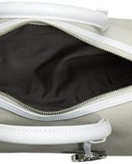 Calvin-Klein-Jeans-MELISSA-DUFFLE-Sacs–main-Femme-Gris-WIND-CHIME-PT-010-Taille-unique-0-3