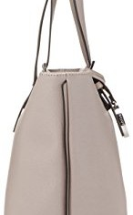Calvin-Klein-Jeans-MELISSA-LARGE-TOTE-sacs–main-femmes-Gris-Grau-Dune-073-51x12x16-cm-B-x-H-x-T-EU-0-1