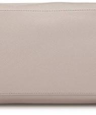 Calvin-Klein-Jeans-MELISSA-LARGE-TOTE-sacs–main-femmes-Gris-Grau-Dune-073-51x12x16-cm-B-x-H-x-T-EU-0-2