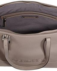 Calvin-Klein-Jeans-MELISSA-LARGE-TOTE-sacs–main-femmes-Gris-Grau-Dune-073-51x12x16-cm-B-x-H-x-T-EU-0-3