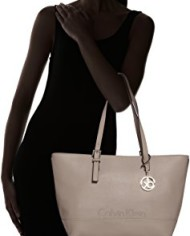 Calvin-Klein-Jeans-MELISSA-LARGE-TOTE-sacs–main-femmes-Gris-Grau-Dune-073-51x12x16-cm-B-x-H-x-T-EU-0-4