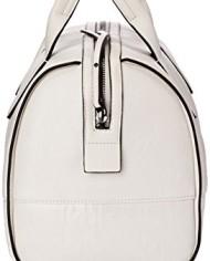 Calvin-Klein-Maddie-Sac-port-main-Blanc-White-SandPt-Taille-unique-0-1