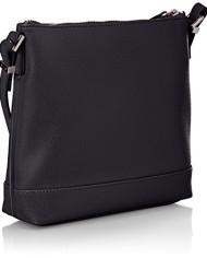 Calvin-Klein-Melissa-J6Ej600512-Pochette-Noir-Black-Taille-unique-0-0
