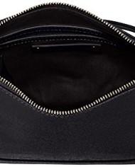 Calvin-Klein-Melissa-J6Ej600512-Pochette-Noir-Black-Taille-unique-0-3