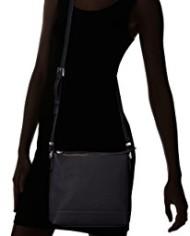 Calvin-Klein-Melissa-J6Ej600512-Pochette-Noir-Black-Taille-unique-0-4