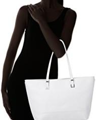 Calvin-Klein-Melissa-J6Ej600529-Sac-Port-paule-Blanc-White-Taille-unique-0-4