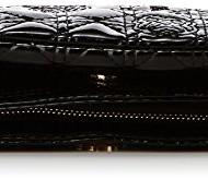 Calvin-Klein-Melissa-Sac-bandoulire-Noir-Black-Taille-Unique-0-2