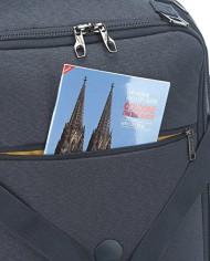 DELSEY-Sac-de-Voyage-Montmartre-85-L-72-cm-bleu-002244240-0-6