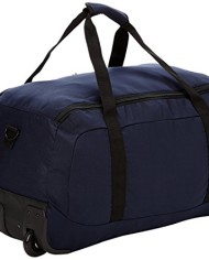 Delsey-1050295009-Trolley-Sac-a-Dos-Bleu-Kaki-0-2