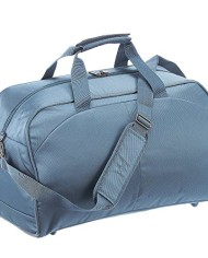 Delsey-Bagage-Cabine-Ulite-Classic-50-L-Rouge-0-1