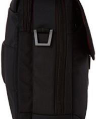 Delsey-Cartable-Bellecour-12-L-noir-003355140-0-1