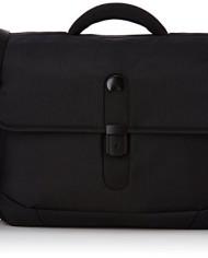 Delsey-Cartable-Bellecour-12-L-noir-003355140-0