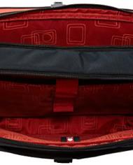 Delsey-Cartable-Bellecour-12-L-noir-003355140-0-3