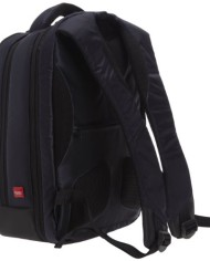 Delsey-Dlc-Sac-A-Dos-2-Compartiments-Protection-Pc-14-Bagage-Marine-Night-Blue-0-0