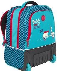 Delsey-Sac–dos–roulettes-Delsey-refdel37361-12-bleu-0-0