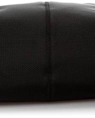 Delsey-Sac-Bandoulire-Duroc-05-L-Noir-119511200-0-2