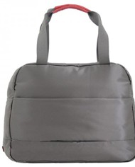 Delsey-Sac-Femme-For-Once-Gris-Corail-0-2