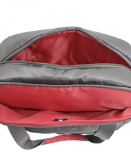 Delsey-Sac-Femme-For-Once-Gris-Corail-0-4