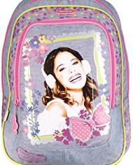Disney-by-Samsonite-Sac–Dos-Enfants-Disney-Wonder-M-235-L-Multicolore-Violetta-Music-62316-4411-0