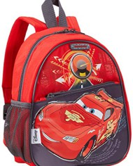 Disney-by-Samsonite-Sac–Dos-Enfants-Disney-Wonder-S-7-L-Multicolore-Cars-Dynamic-62309-4408-0