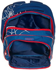 Disney-by-Samsonite-Sac–Dos-Enfants-Marvel-Wonder-Backpack-M-235-L-Multicolore-Spiderman-Power-62302-4402-0-1