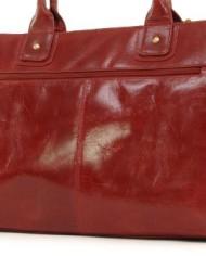 Grand-sac–main-Kensington-sign-Catwalk-Collection-Rouge-0-3