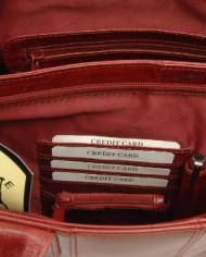 Grand-sac–main-Kensington-sign-Catwalk-Collection-Rouge-0-5