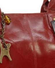 Grand-sac–main-Kensington-sign-Catwalk-Collection-Rouge-0-6