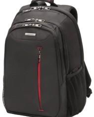 Samsonite-Sac–dos-loisir-Guardit-Laptop-Backpack-L-173-27-Liters-Noir-Black-55928-0