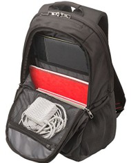 Samsonite-Sac–dos-loisir-Guardit-Laptop-Backpack-M-15-16-22-Liters-Noir-Black-55926-0-0
